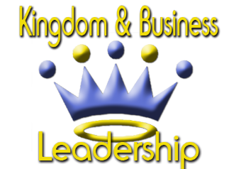 Sample Chapter – Kingdom Business Leadership (Jun 2011)